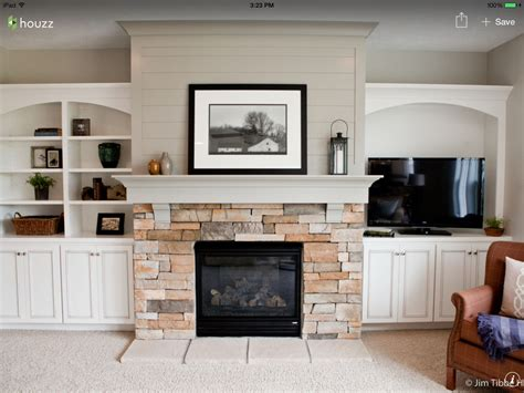 decor home ideas indoor white mantels ideas home fireplace mantels also f decor home ideas shiplap fireplace for the home shiplap