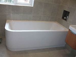 Duravit Happy D : duravit happy d google zoeken badkamer pinterest duravit and house ~ Orissabook.com Haus und Dekorationen