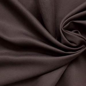 Tissu 100 Coton : tissu 100 coton uni aubergine fonc ~ Teatrodelosmanantiales.com Idées de Décoration
