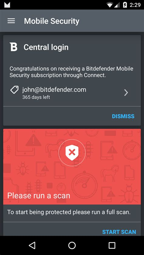 mobile security antivirus antivirus for android bitdefender mobile security uk