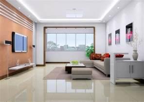 interior color schemes for homes 35 modern living room designs for 2017 2018 living room