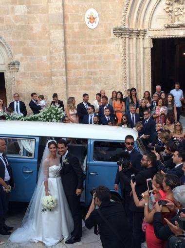 flavia pennetta  fabio fognini  married womens