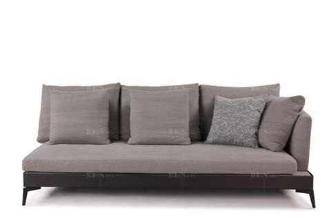 canapé flexform prix flexform canapé conceptions canapé salon id de produit