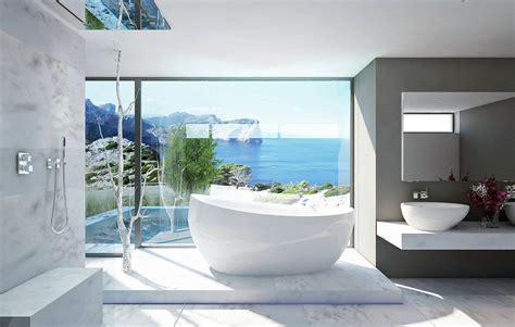 aktuelle badezimmer trends badtrends 2019 oder auch die neuesten trends f 252 r das badezimmer 2019