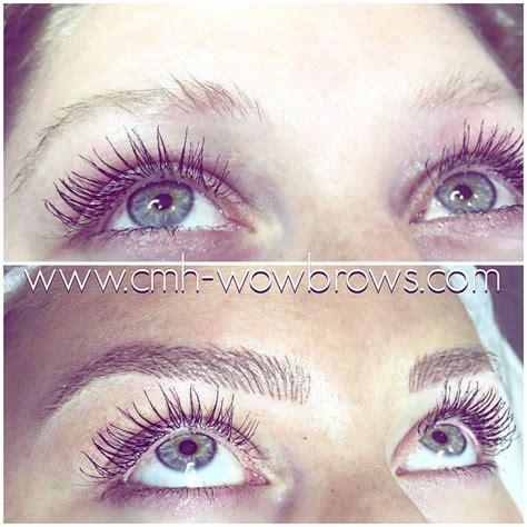 images  tattooed eyebrows  pinterest semi