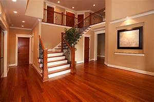 best paint color for cherry hardwood floors tagminwax With what kind of paint to use on kitchen cabinets for metal wall art phoenix