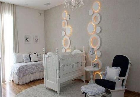 chambre islam baby nursery decor interior decorating best baby nursery