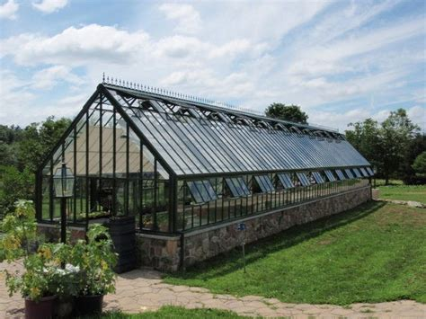 Why not for your diy greenhouse? Greenhouse | Large greenhouse, Greenhouse, Diy greenhouse