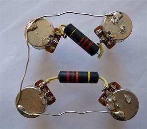 Gibson  U0026 39 59 Les Paul Reissue Murphy Aged Wiring Harness Bumblebees