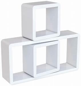 étagères Murales Ikea : etagere murale ikea 40 cm ~ Teatrodelosmanantiales.com Idées de Décoration