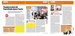 Ewigo Besancon : actualit de la franchise ewigo interview par l 39 argus choisir sa franchise ~ Gottalentnigeria.com Avis de Voitures