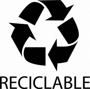 Reciclaje Logo Vector (.AI) Free Download