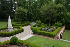 Créer Son Jardin : paysager son jardin simple tonnant creer son jardin en d ~ Mglfilm.com Idées de Décoration