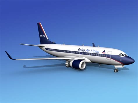 max boeing 737 700 737 airlines