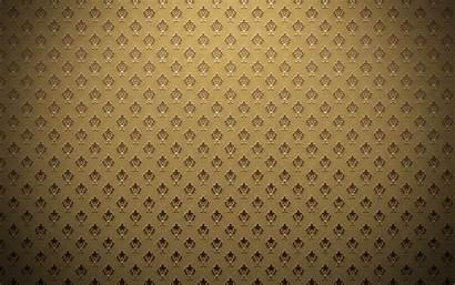 Background Elegant Nice Texture Website Wallpapers Backgrounds