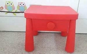 Ikea Schrank Rot : kommoden schr nke m bel kinderm bel wohnen m bel wohnen picclick de ~ Orissabook.com Haus und Dekorationen