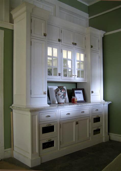 Inset Door Cabinetry Cabinet Doors