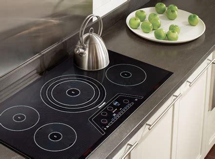 luxury kitchen ranges ovens  cooktops revuu
