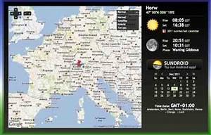 Dachfläche Berechnen Google Maps : h henprofil mit google maps erstellen und berechnen mit ~ Themetempest.com Abrechnung
