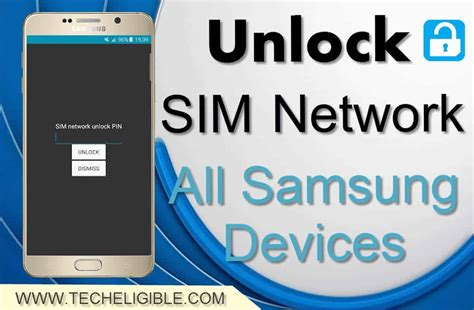 How To Unlock Samsung Galaxy J3 To Work With Any Network
