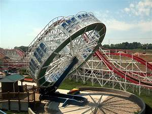 Amusement Park Rides | www.pixshark.com - Images Galleries ...