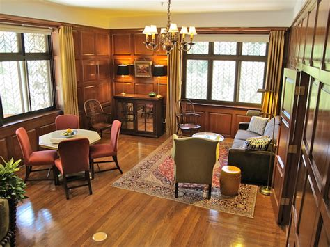 guest suites  ahwahnee hotel yosemite national park