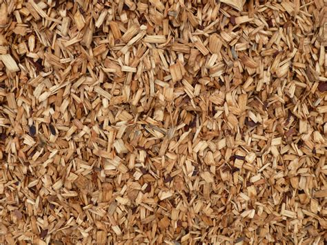 mulch best type top 28 which type of mulch is best 10 types of garden mulch choose the right one for your