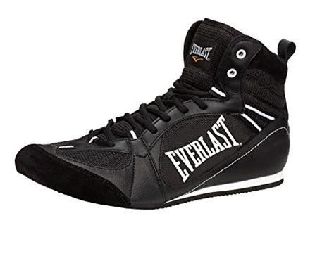 Botas Boxeo Nike Mujer