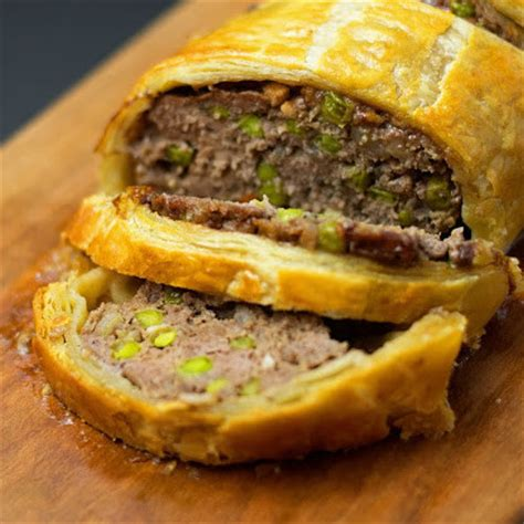 ground beef recepies ground beef recipes perfect for weeknight dinners