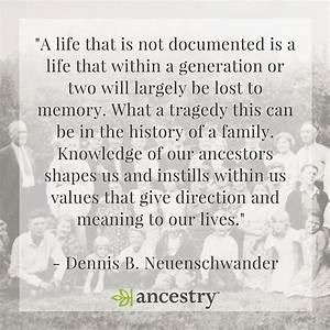 79 best Genealo... Family Genealogy Quotes