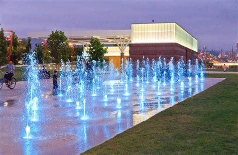 Gallery of Wilmington Waterfront Park / Sasaki Associates - 4