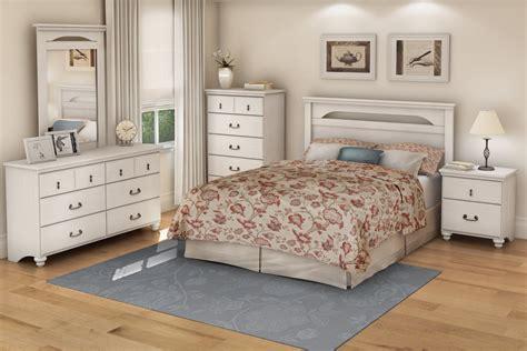 White Washed Oak Furniture Victorian Bedroom Furniture
