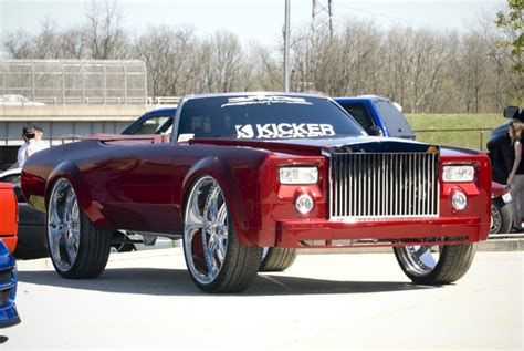 Best Modification Cars by Are These The Worst Car Modifications 60 Pictures