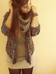 fall clothes on Tumblr
