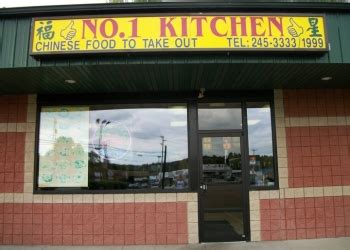 Soup Kitchen Akron Ohio by 3 Best Restaurants In Akron Oh Threebestrated