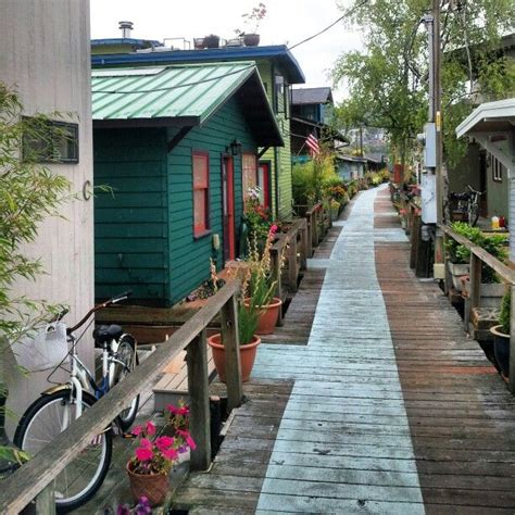 Houseboats For Sale Seattle Area by 17 Best Images About House Boats On Around The