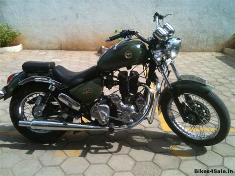 Modified Bikes For Sale by Modified Bullet Photos Bikes4sale