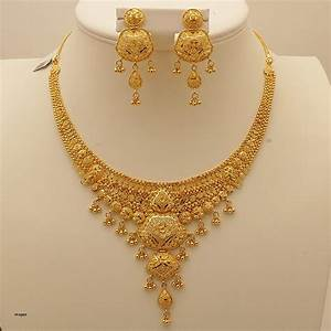 22 Karat Gold Wert Berechnen : gold jewelry beautiful 22kt gold jewelry wholesale 22kt gold jewelry wholesale elegant awesome ~ Themetempest.com Abrechnung