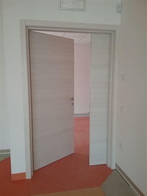 Porte Interne A Due Ante Porte Interne Falegnameria Dal Santo