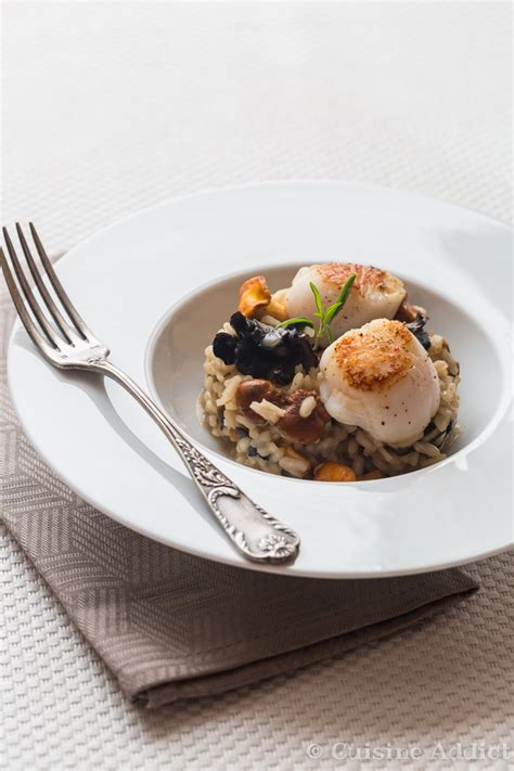 aftouch cuisine style mushrooms recipe style mushrooms aftouch cuisine