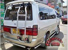 Vehicle Sale In Srilanka Autos Weblog
