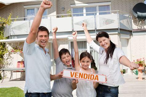 vender mi casa vender mi casa en pachuca consejos para hacerlo r 225 pido
