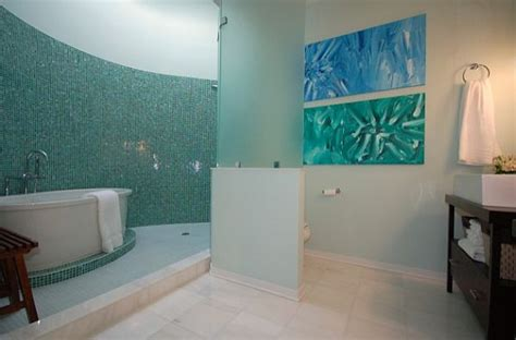 diy privacy frosting tips bathroom window treatments