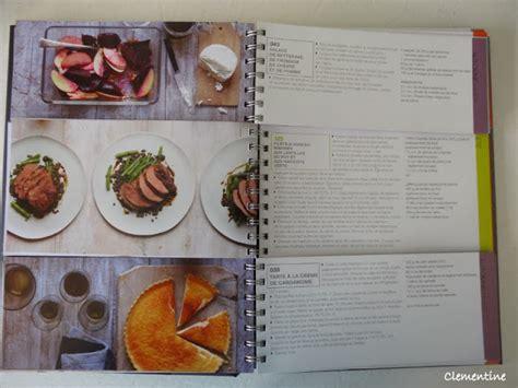 livre de cuisine gordon ramsay le de clementine filets d 39 agneau marinés aux