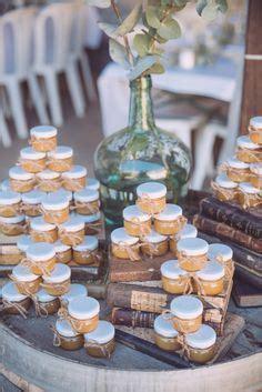 les astuces dartis pour une decoration de mariage ecolo