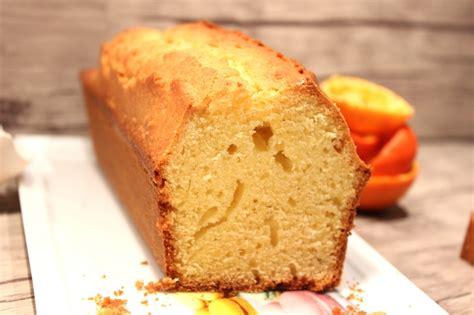 comment cuisiner l oie cake à l 39 oeuf d 39 oie et à la clémentine pour ceux qui aiment cuisiner