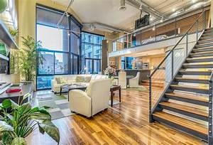Scottsdale Beautiful New York Style Loft VRBO