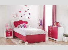 Princess Single Bedroom Package Bedroom Packages