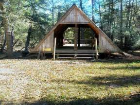 a frame cabin kits luxury small a frame log cabin so replica houses