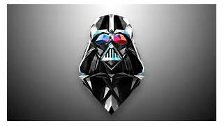 darth vader darth vade...
